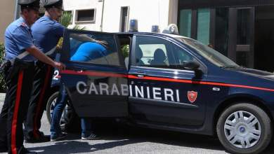 Photo of Napoli – Arrestati cinque affiliati al clan Polverino
