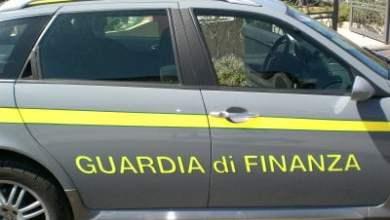 Photo of Napoli – Scoperti 30 lavoratori irregolari: aziende sanzionate