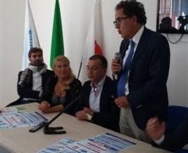 """Photo of Napoli – """"Note di Napoli"""": da domani concerti per l'inclusione sociale"""