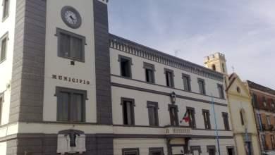 """Photo of Ottaviano – Al via il progetto """"Le strade dei Veseri"""""""