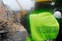 Photo of Campania – Protezione civile: finanziamento per 534 enti locali