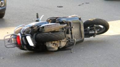Photo of Napoli – Incidente stradale: morti due rom