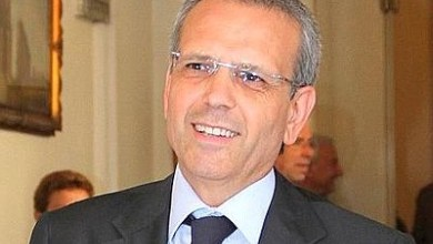 Photo of Nola – Il Tribunale condanna il vice sindaco di Napoli