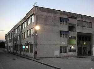 Photo of Marigliano – Cospargono i corridoi di creolina per saltare le lezioni, trovati i responsabili
