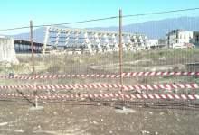 """Photo of Nola – Cittadella della Cartapesta, Minieri punta al ripristino del """"Comunale"""""""