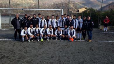 Photo of Nola Città dei Gigli – Tutto pronto per il match con la Longobarda 2013, diramate le convocazioni