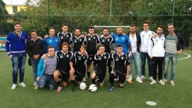Photo of Nola Five Soccer – Sconfitto l'Atletico Macerone, seconda vittoria consecutiva
