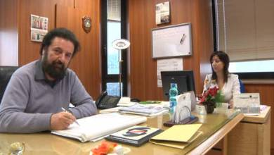 Photo of Napoli – Franco Nappi nominato coordinatore provinciale di NCD