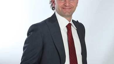 Photo of Acerra – Pubblicata la gara d'appalto per il Primo Circolo Didattico