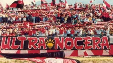 Photo of Nocerina – Contro il Real Vico il pari sta stretto