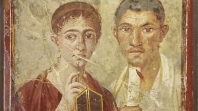 Photo of Pompei – Un anno di mostre: gli occhi del mondo sulle città vesuviane