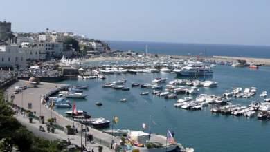 Photo of Ischia – Forio: affondati due yacht