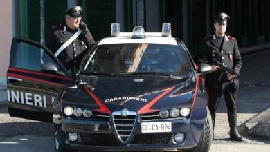 """Photo of Castellammare di Stabia – Usavano il cosiddetto """"panaru"""" per vendere droga: arrestate tre persone"""