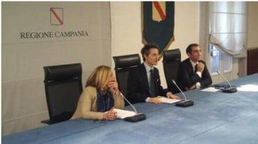 Photo of Campania – Incontro in Regione sui poli formativi