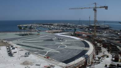 Photo of Salerno – Crescent: chiusa l'indagine con 26 avvisi