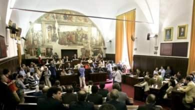 """Photo of Napoli – Consiglio metropolitano, un bilancio """"politico"""" da approvare"""