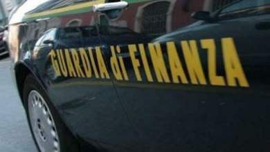 Photo of Sarno – La GdF sequestra impresa del falso gestita da cinesi