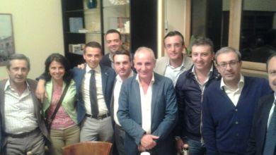 Photo of Nola – Elezioni, confermato l'apparentamento per Vitale sindaco, tensioni in FI