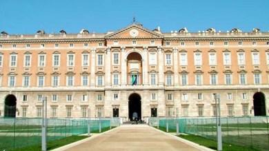 Photo of Caserta – Domenica gratis al Museo: primato per la Reggia