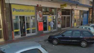 Photo of Napoli – Assalto a portavalori: ladri in fuga dopo conflitto a fuoco