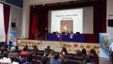"""Photo of Caserta – Convegno su """"I segreti della comunicazione non verbale"""""""
