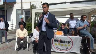 Photo of Marigliano – M5S presenta interrogazione parlamentare per i pozzi di Lausdomini