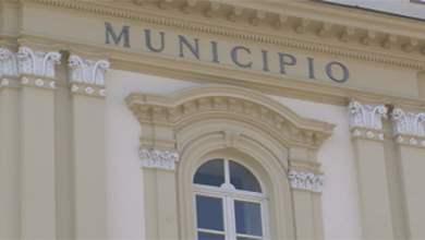 Photo of Pompei – Al via la spending review del sindaco Uliano