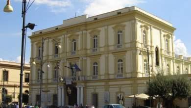"""Photo of Pompei – """"Garanzia Giovani"""", 40 nuovi tirocinanti a Palazzo De Fusco"""