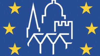 Photo of Avella – Partono le iniziative per la XXXI Giornata Europea del Patrimonio