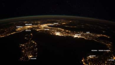 Photo of Napoli – Città metropolitana, presentate le liste