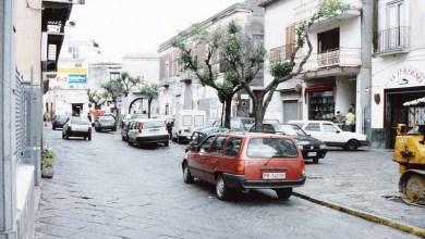 Photo of Terzigno – Banda larga: Accordo Comune – Telecom Italia