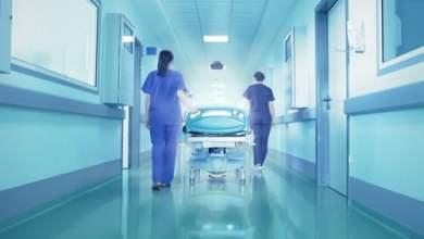 Photo of Salute – Mancata somministrazione di cure palliative: la Cassazione riconosce il diritto al risarcimento