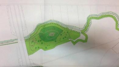 Photo of Acerra – Riqualificazione Sorgenti del Riullo: la Giunta  approva il progetto