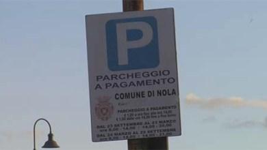 Photo of Nola – Parcheggi senza regolamento, gestione all'Agenzia
