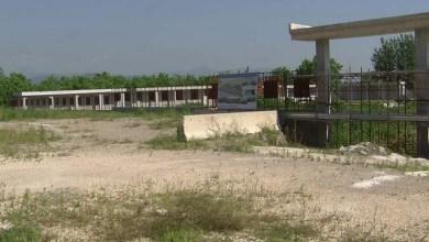 Photo of Polvica – Cimitero, i dubbi dell'opposizione