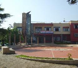 Photo of San Vitaliano – Proroga ottenuta per la rimozione dell'amianto dagli edifici scolastici