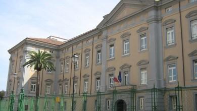 Photo of Aversa – Tribunale Napoli Nord: giurano 23 magistrati