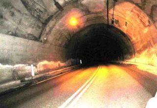 Photo of Caposele – Senso alternato sulla strada statale 691