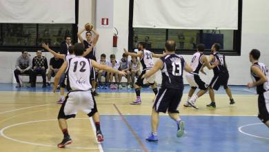 Photo of CAP Nola – La regular season termina con una vittoria
