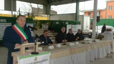 Photo of Mariglianella – Potenziata la raccolta differenziata