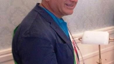 Photo of Sant'Anastasia – Concorsi truccati: sindaco in manette