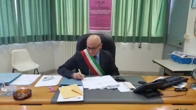 """Photo of Casamarciano – 5 milioni per area P.i.p.. Manzi: """"Incentivo per investimenti ed occupazione"""""""