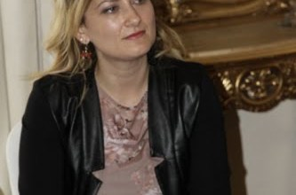 Photo of Pompei – Giunta: Margherita Beatrice neo assessore