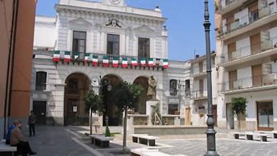 Photo of San Marzano sul Sarno – Il sindaco Annunziata nomina la Giunta