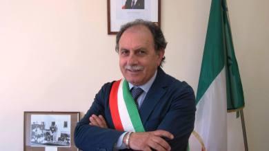 Photo of Acerno – Approvato il bilancio di previsione 2015