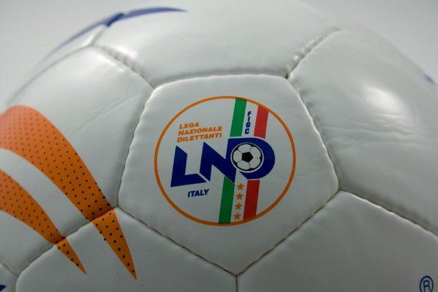 LND Serie D
