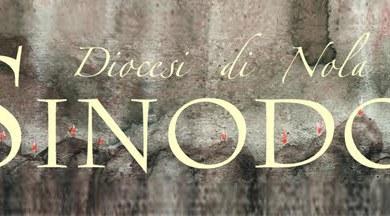 Photo of Nola – Inizia il Sinodo diocesano