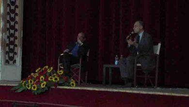 Photo of Nola – Politica, una scuola di bene comune con Enrico Letta