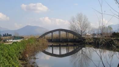Photo of Sarno – Inquinamento Rio Foce, conferenza dei servizi in comune