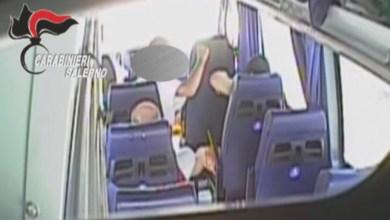 Photo of Nocera Inferiore – Maltrattavano disabili, sette arresti